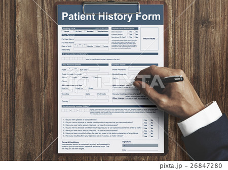 patient advocacy a concept analysis Concept analysis and the development of nursing knowledge the  effective  nurse-patient relationships, advocacy, and accountability all.