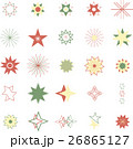 WBMPE047_christmas_stars 26865127