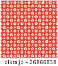 梅 和柄 26866838