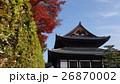 tofukuji 26870002