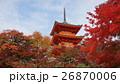 kiyomizudera 26870006