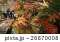 tetsugakunomichi 26870008