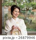 女将 日本酒 おもてなし イメージ 26879946