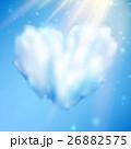 Valentine s day. EPS 10 26882575