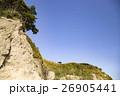江の島 26905441