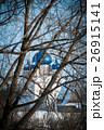 Nativity Cathedral of Suzdal Kremlin 26915141