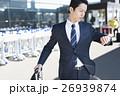 空港 26939874