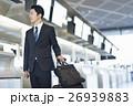 空港 26939883