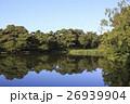 大宮公園の池 26939904