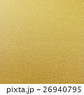 Realistic Gold Glitter Texture. EPS 10 26940795