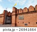 Tha Pae Gate 26941664