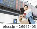 空港 26942403