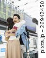 空港 26942450