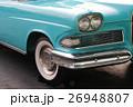 クラシックカー 26948807