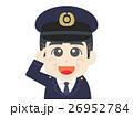 お巡りさん02 26952784