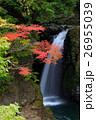 高野大滝 26955039