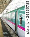 北海道 東北 新幹線 小山駅 26966785