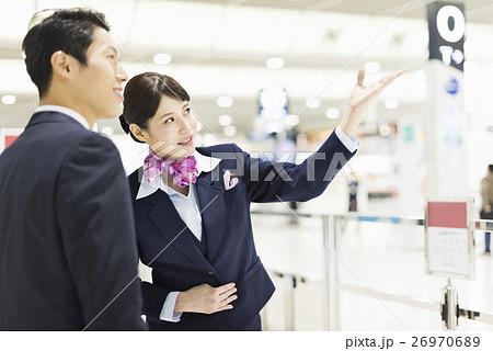 空港 26970689