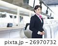 空港 26970732