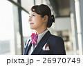 空港 26970749
