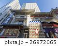 東京歌舞伎座 26972065