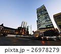 東京駅 26978279