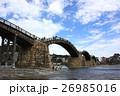 錦帯橋 26985016