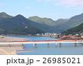 熊野川 26985021