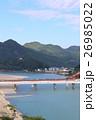 熊野川 26985022