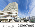 小田急線相模大野駅 北口高層マンション 26997005