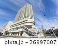 小田急線相模大野駅 北口高層マンション 26997007