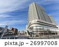 小田急線相模大野駅 北口高層マンション 26997008