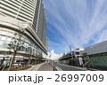 小田急線相模大野駅 北口高層マンション 26997009