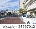 小田急線相模大野駅 北口高層マンション 26997012