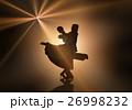 社交ダンス 26998232