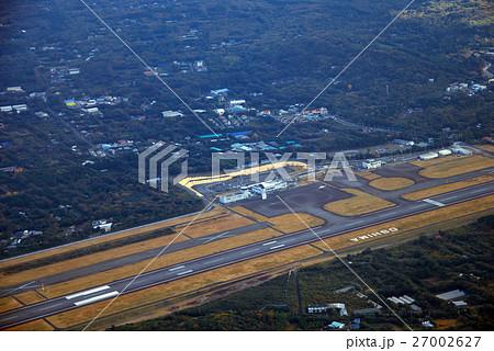 伊豆大島空港RJTO 27002627