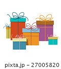 Gift Boxes. 27005820
