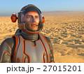 宇宙飛行士 27015201