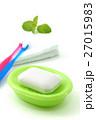 石鹸 27015983