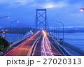鳴門海峡041 27020313