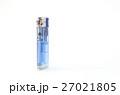 ライター 27021805
