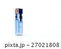 ライター 27021808