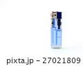 ライター 27021809