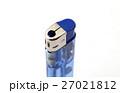 ライター 27021812