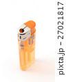 ライター 27021817