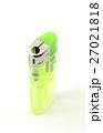 ライター 27021818