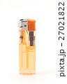 ライター 27021822