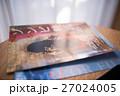 映画 チラシ ゾンビの写真 27024005