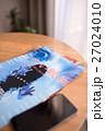 映画 チラシ フライヤーの写真 27024010