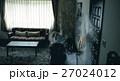27024012